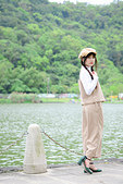 2017.04.24_大湖公園:DSC_3492.jpg