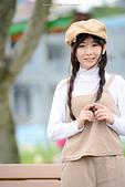 2017.04.24_大湖公園:DSC_3636.jpg