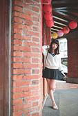 2016.02.14_剝皮寮:DSC_3101.jpg