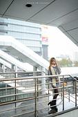 2017.02.26_板橋車站:DSC_8660.jpg