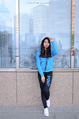 2017.02.01_天母:DSC_6981.jpg
