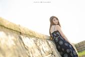 2016.08.27_淺水灣:DSC_2955.jpg