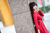 2017.03.18_市政府:DSC_1224.jpg
