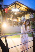 2016.08.27_淺水灣:DSC_3123.jpg