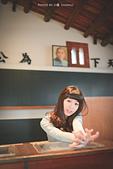 2016.02.14_剝皮寮:DSC_3423.jpg