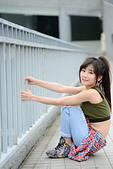 2017.04.24_大湖公園:DSC_3742.jpg