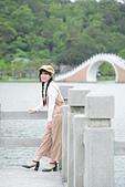 2017.04.24_大湖公園:DSC_3522.jpg