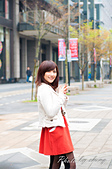 2012.03.11_市政府:DSC_9157.jpg