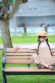 2017.04.24_大湖公園:DSC_3604.jpg