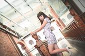 2016.02.14_剝皮寮:DSC_3299.jpg