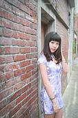 2016.02.14_剝皮寮:DSC_3229.jpg