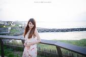 2016.08.27_淺水灣:DSC_3106.jpg