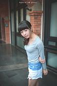 2016.02.14_剝皮寮:DSC_3383.jpg