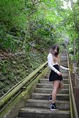 2017.03.04_丹鳳青年公園:DSC_9526.jpg