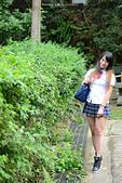2017.03.04_丹鳳青年公園:DSC_9567.jpg