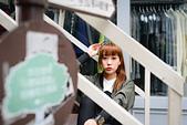 2016.02.14_東區:DSC_3747.jpg