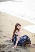 2016.08.27_淺水灣:DSC_3036.jpg