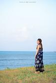 2016.08.27_淺水灣:DSC_3042.jpg