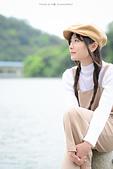 2017.04.24_大湖公園:DSC_3504.jpg