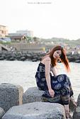 2016.08.27_淺水灣:DSC_3047.jpg