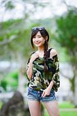 2017.04.24_大湖公園:DSC_3444.jpg