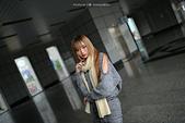 2017.02.26_板橋車站:DSC_8665.jpg