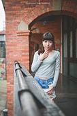 2016.02.14_剝皮寮:DSC_3402.jpg