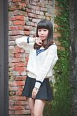 2016.02.14_剝皮寮:DSC_3149.jpg