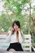 2017.03.04_丹鳳青年公園:DSC_9545.jpg