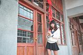 2016.02.14_剝皮寮:DSC_3176.jpg
