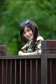 2017.04.24_大湖公園:DSC_3437.jpg