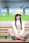 2017.04.24_大湖公園:DSC_3597.jpg