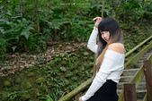 2017.03.04_丹鳳青年公園:DSC_9539.jpg