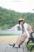 2017.04.24_大湖公園:DSC_3591.jpg