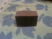 皂:相片0041.jpg
