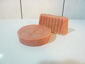 皂:麻油皂.JPG