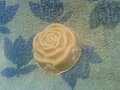 皂:相片0046.jpg