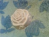 皂:相片0047.jpg