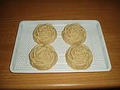 皂:甜杏玫瑰