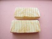 皂:米糠皂