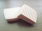 皂:甜杏寶貝皂.JPG