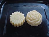 皂:手工皂 003.jpg