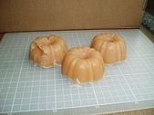 皂:橘色迷情