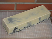 皂:IMG_1146.JPG