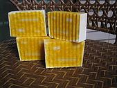 皂:皂 012.jpg