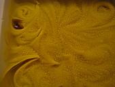 皂:皂 002.jpg