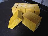 皂:皂 006.jpg
