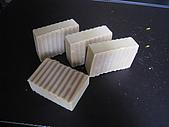 皂:皂 008.jpg