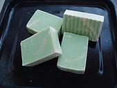 皂:手工皂 004.jpg