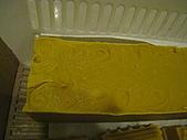 皂:IMG_2194.jpg
